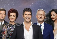 X Factor viewers believe they have found their winner