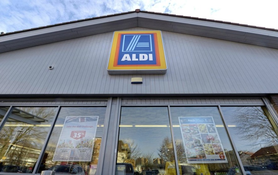 Aldi cheers record sales as price cuts and investment hit profits