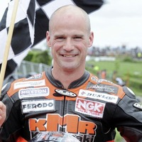 Ryan Farquhar: When I've been so close to death, it doesn't matter if I'm a stone heavier