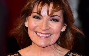 Lorraine Kelly: My menopause left me feeling joyless
