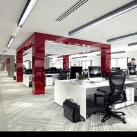 Work begins on £8m Chichester House office development