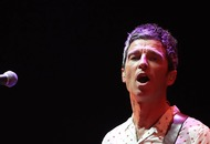 Writing a love song is one of the best things I've ever done – Noel Gallagher