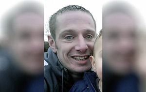 Man accused of Lurgan manslaughter released 'accidentally'