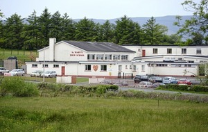 Rural Fermanagh school allowed to explore a cross-border model is to shut next year