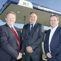 EMO announces roll-out of unmanned fuel pumps across the north