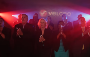 Velcro Brand begs the public to stop using its name in vain in an 80s-inspired video