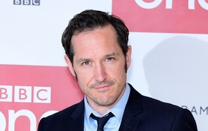 Bertie Carvel: People don't recognise me from Doctor Foster