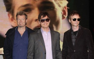 A-ha and Mica Paris join Children In Need's 80s concert