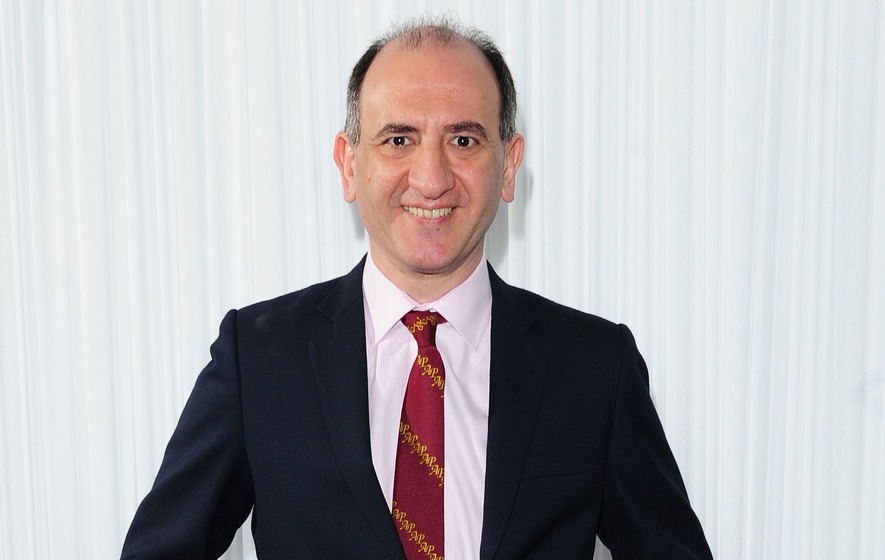 Armando Iannucci to make HBO comedy set in space