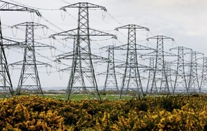 UK enjoys 'greenest' summer as 52% of electricity from low carbon sources