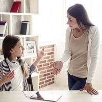 Ask Fiona: Baffled, stressed, hurt, worried? It's all just part of parenting teenagers