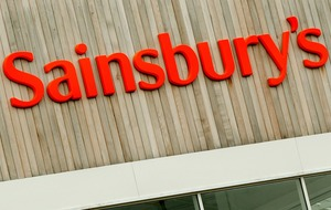 This new Sainsbury's app could make checkout queues a thing of the past