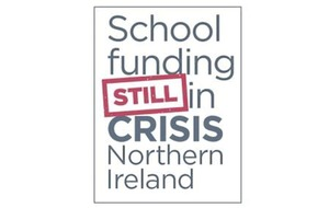 Head teachers to highlight scale of funding crisis in education