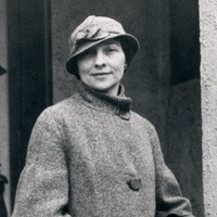 This badass female codebreaker hunted Nazis during the Second World War
