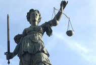 Two men to stand trial on IRA membership charges