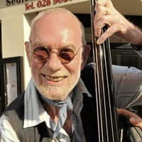 Funeral of celebrated jazz musician Jackie Flavelle to take place at Roselawn Crematorium