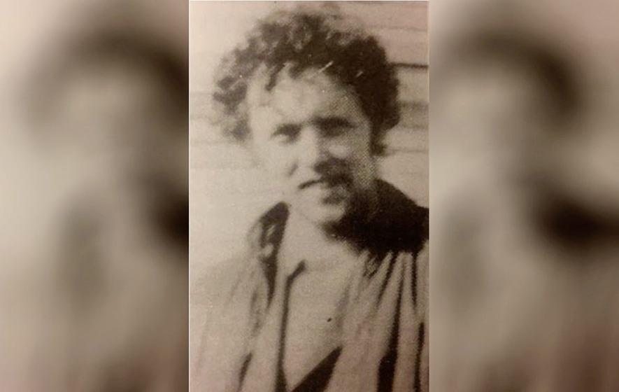 Call For New Inquest Into Ira Mans British Army Killing The Irish