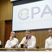 CPA abandons protest plans amid cooling of tensions with GAA