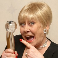 Coronation Street stars remember 'beautiful human being' Liz Dawn