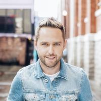 Arts Q&A: Country singer Derek Ryan on Bryan Adams, Tom Hanks and Carlow GAA
