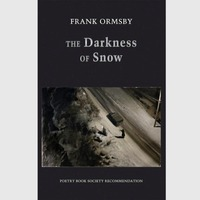 Book reviews: Frank Ormsby's birthday collection and poems of an Irish soldier