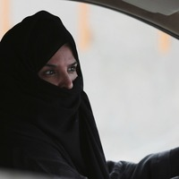 Everything you need to know about the ban on women driving that's been lifted in Saudi Arabia