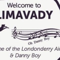 'Londonderry' row hits plans for Danny Boy signs in Limavady