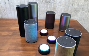 Everything Amazon announced at its Echo product event