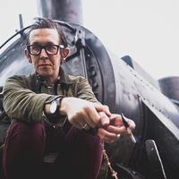 Noise Annoys: Micah P Hinson, Sparklehorse, Elder Druid & Luke Haines