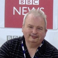 Tributes to 'outstanding journalist' Seamus Kelters led by Birmingham Six's Paddy Hill