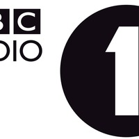 A look back at Radio 1's first day on air