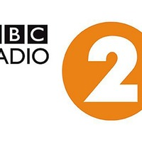How many female DJs are on Radio 2's biggest weekday shows?