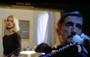 Cult Movie: Nobody's eyes did soulful or sadness quite like Harry Dean Stanton's