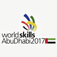 Four going for gold at WorldSkills 2017