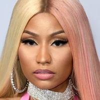 Nicki Minaj and Azealia Banks end their feud