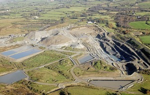 Tyrone goldmine wins legal case