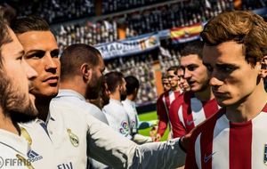 Fifa 18 review: Does the latest instalment live up to the hype?