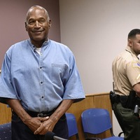OJ Simpson expected to be freed from prison 'a few days' after Sunday