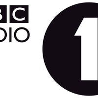 Radio 1 celebrates a milestone – the big 50