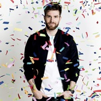 Jungle Joel Dommett stops off at Belfast Comedy Festival