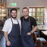 Co Down restaurant scoops coveted Michelin honour
