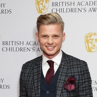 Jeff Brazier is tying the knot and his sons will be his best men