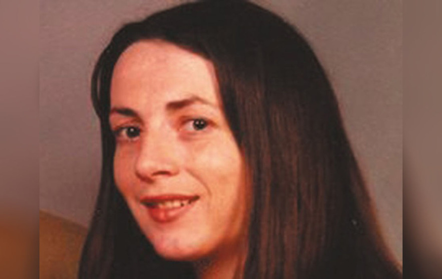 Mairead McCallion died from injuries caused as boyfriend