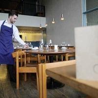 Two Belfast restaurants retain their Michelin stars