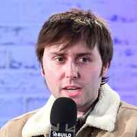 James Buckley: I do not care about being a star