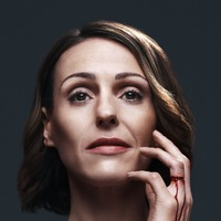 Doctor Foster will be remade in Russia as series two draws to a close on BBC