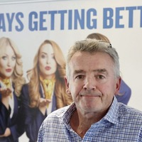 Ryanair flights fiasco sees refunds or transfers for 98 per cent of affected customers