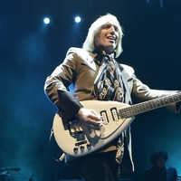 Tom Petty remembered as a 'tender southern gent in life' in star tributes