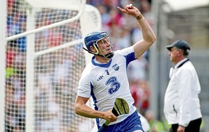 Hurling no longer 'It's a Knockout' - but football's format is still more farcical