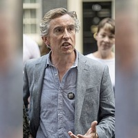 Mirror Group to pay damages to comedian over phone hacking